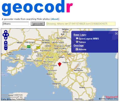 geocodr.png