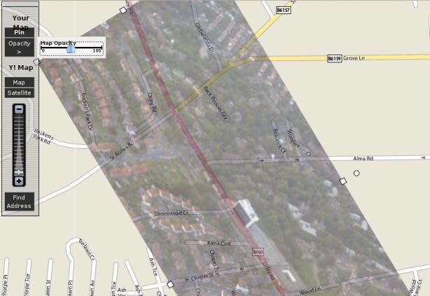 mapmixer2.jpg