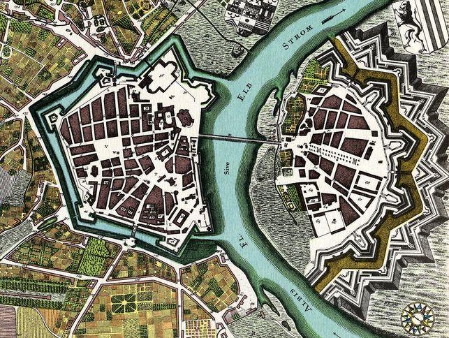 mapa-centro-ciudad-alemana-Dresde_EDIIMA20160322_0446_18