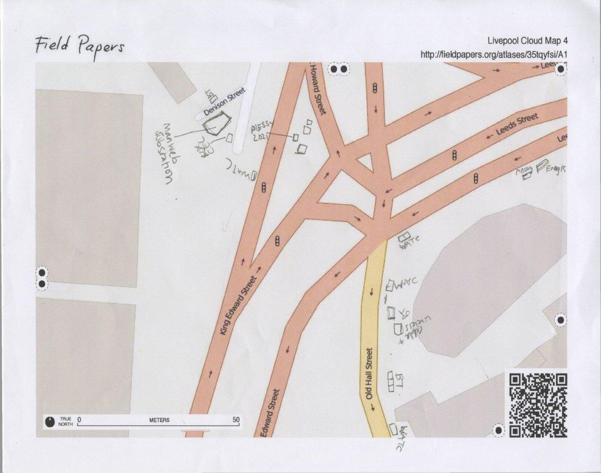 snapshots_5boz14k6_field-paper-5boz14k6